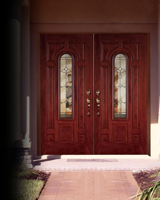 Roi Home Improvements Replacement Entry Doors Sales And