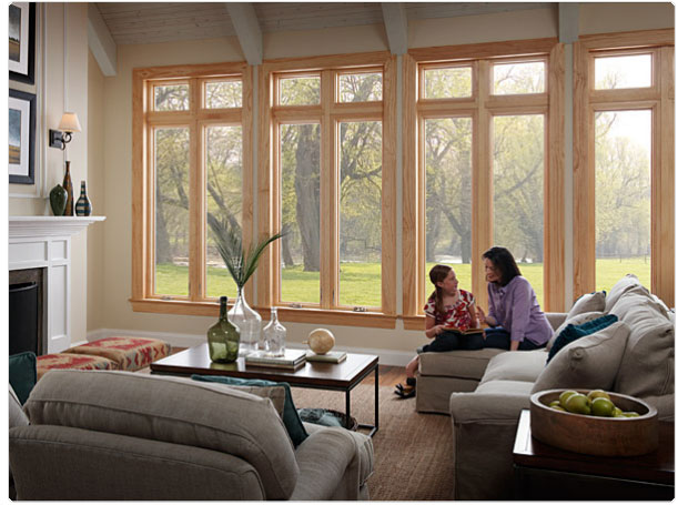 replacement windows waco tx window world roi home improvements wood replacement windows from improvements waco tx